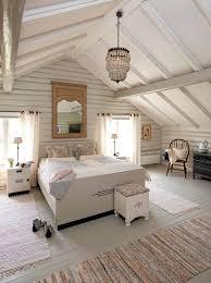 chambre haute suite parentale sous les toits aménagez vos combles sur http