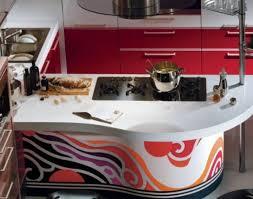 kitchen enthrall l shaped kitchen 3d design prodigious laminex