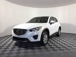 mazda online payment used 2016 mazda cx 5 sport 4d sport utility in orlando zt790174