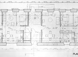 Handicap Bathroom Specs Attractive Handicap Accessible Bathroom Floor Plans With Best 10