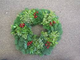 72 best wreaths images on wreaths candle rings and