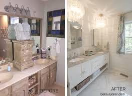 bathroom remodeling on a budget endearing bathroom remodel on a
