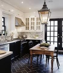 classic kitchen design ideas 170 best modern classic kitchens images on kitchen