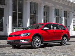 volkswagen volkswagen brunei vw u0027s us sales plummeted in october business insider