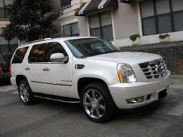 cadillac escalade esv 2007 for sale 2007 cadillac escalade overview cargurus