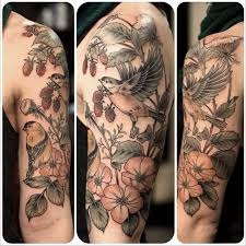 377 best tattoos images on pinterest drawings black sleeve