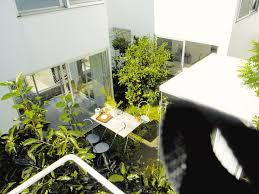 Ryue Nishizawa by Moriyama House Sanaa Architecture Jpn Pinterest House