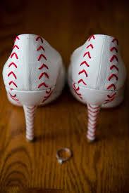 baseball themed wedding a baseball themed wedding weddingbells