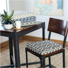 Shaker Dining Chair Bedroom Outdoor Cushions Kmart Nz Awful Dining Chairs Dining
