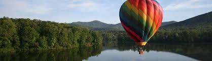 asheville balloon company u2013 exhilarating air balloon rides