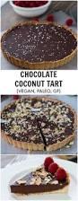 dairy free thanksgiving dessert 941 best images about vegan recipes on pinterest kale paleo