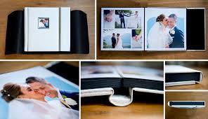 Wedding Albums Albums Bespoke Wedding Photography