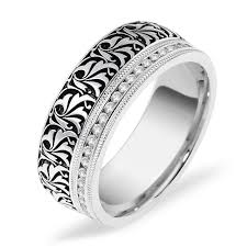 wedding bands cape town diaan premium men s jewellery collection cape town