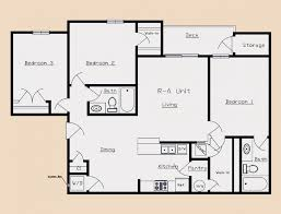 one bedroom townhomes one bedroom apartments in lynchburg va townhomes for rent forest