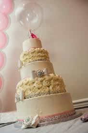 best wedding cake ever weddings beauty and attire wedding