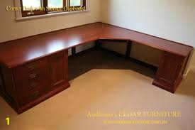 Corner Home Office Furniture by Office Corner Table Office Furniture Corner Table M Uniquedog Co