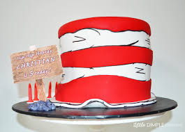 dr seuss birthday cakes dr seuss birthday party ideas for candy buffet dimple designs