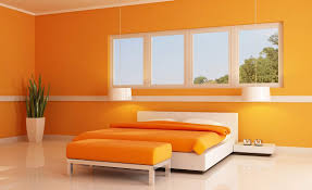 home design french chaise lounge sofa bath designers hvac