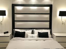 designer headboard decoration luxury headboard designer headboards pleasant furniture