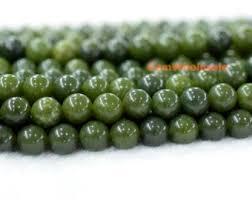 Handcrafted Handmade Semiprecious Gemstone Beaded Semi Precious Stones Etsy