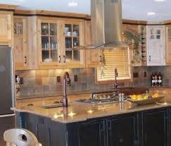 andrew jackson kitchen cabinet andrew jackson kitchen cabinet apush digitalstudiosweb com