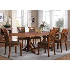 Hemispheres Home Decor by Dining Room Tables Austin Hemispheres Dining Room Set Austin