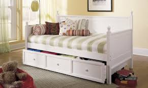 daybed day bed with trundle ikea hemnes daybed ikea daybeds with