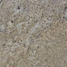 Grainte Granite U2014 Gault Stone