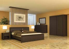 Bedroom Interior Design Design Inspiration Bedroom Interior Design - Pics of bedroom interior designs