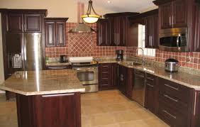 betterandbetter kitchen cabinets miami tags solid wood kitchen