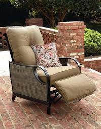 59 lazy boy outdoor recliners sears house furniture beautiful