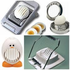 nice decors blog archive amazing egg kitchen gadgets