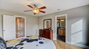 room simple 1950 u0027s home decor design ideas modern classy