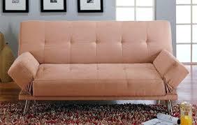 brown microfiber sofa bed microfiber sleeper sofa sofa black sleeper sofa delightful black