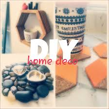 3 diy para decorar home decor faciles y baratos decora tu casa