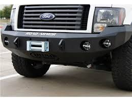 jeep body armor bumper road armor bumpers for f150 ecoboost