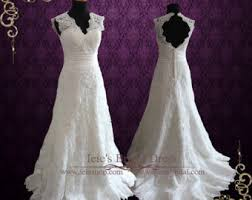 bridal gowns u0026 separates etsy