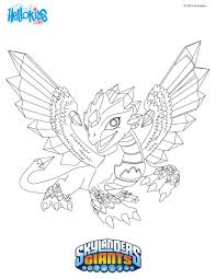 flashwing coloring pages hellokids com