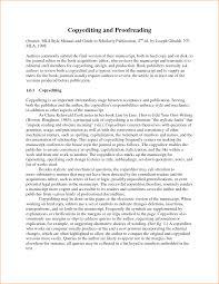 how to write critique paper writing a critique paper help writing a critique paper