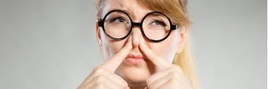 mauvaise odeur chambre aux mauvaises odeurs dans la maison