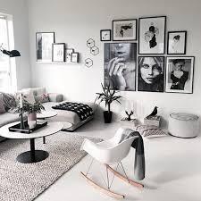 Nordic Interior Design Best 20 Nordic Style Ideas On Pinterest Nordic Design Scandi