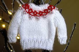 miniature sweater cckittenknits s weblog