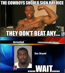 Ray Rice Memes - 30 best memes of roger goodell ray rice ruining the nfl sportige
