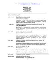 Graduate Mechanical Engineer Resume Sample by Application Letter Teacher Fresh Graduate Resume Pinterest