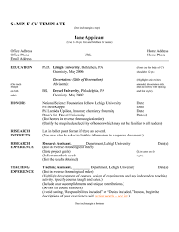Sample Resume For Kitchen Hand by Resume Kitchen Hand Sample Resume For Kitchen Hand Sample Resume