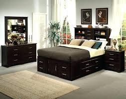 bedroom sets charlotte nc cheap bedroom set furniture spurinteractive com