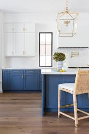 blue base kitchen cabinets blue lower kitchen cabinets page 1 line 17qq