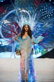 36 most amazingly elaborate miss universe costumes spain