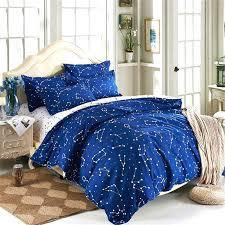 girl bedroom comforter sets boys bedroom bedding sets full size bed sheets girls bedding girls