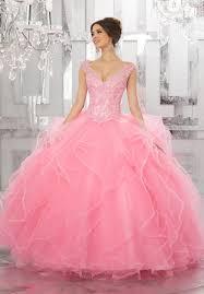 online get cheap quinceanera dresses baratos aliexpress com